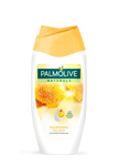 Palmolive Naturals Bath & Shower Milk Nourishing Delight Honning og mælk shower gel