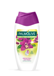 Palmolive Naturals Irresistible Softness Shower Gel