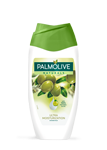 Palmolive Naturals Ultra Moisturisation Olive Shower Gel